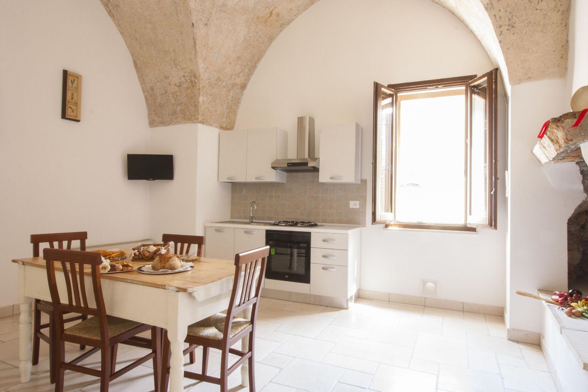 Camere Da Letto Faber.Faber Posti Letto 2 In 1 Camere Casa Vacanza A Racale Puglia