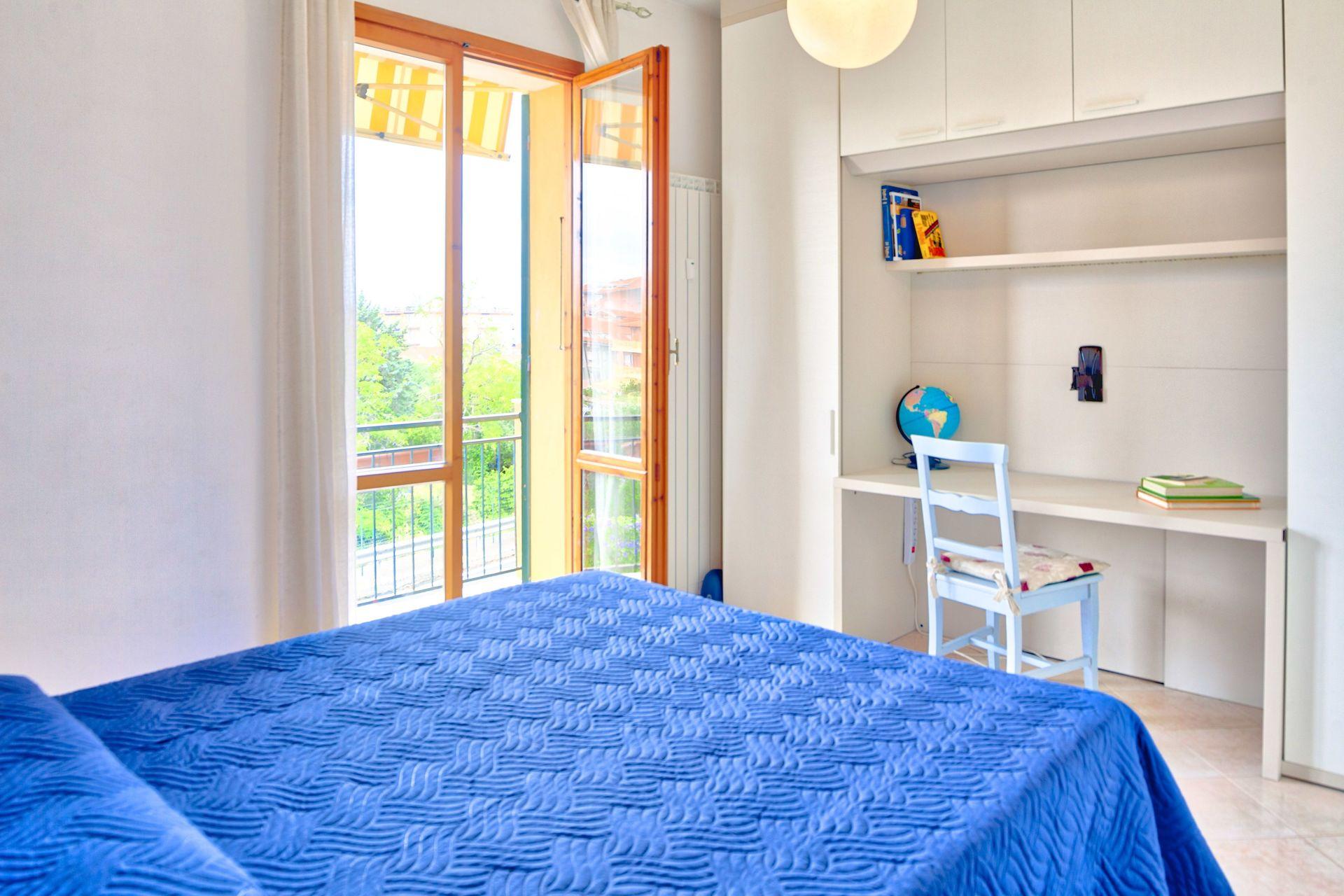 Casa Irma - San Bartolomeo Al Mare - Casa vacanze con 4 ...