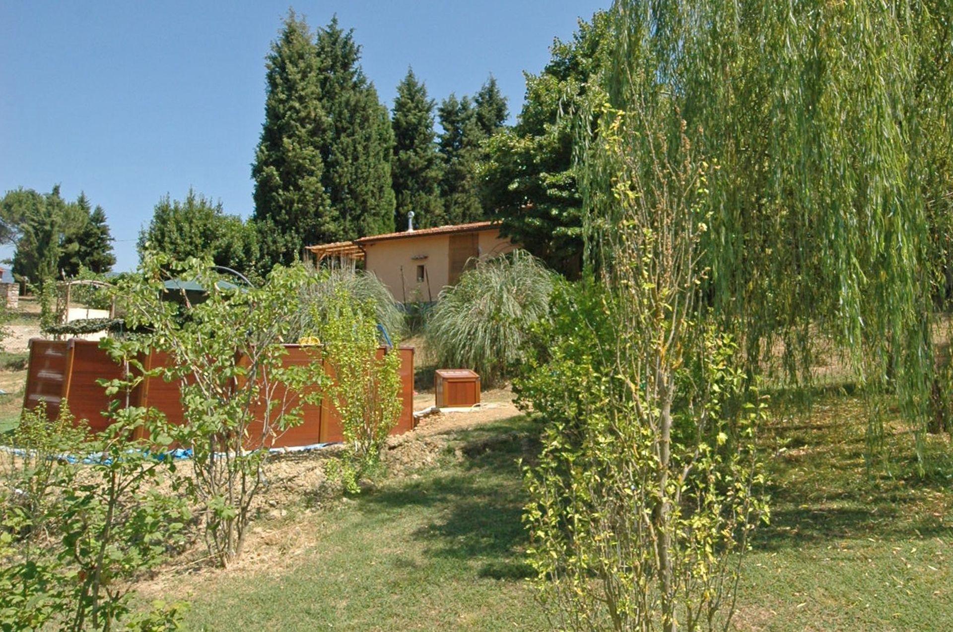 Casa marco casa vacanze con 4 posti letto in 1 camere for Piani di casa del fienile con 4 camere da letto